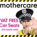 mothercare---Vat-Free---fb