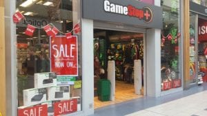 game-stop