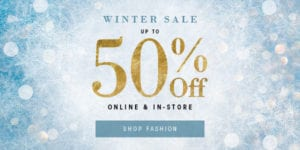 winter-sale-fashion-banner