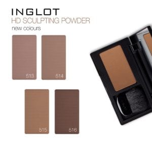 inglot-sculpting-powder-513-516-eng-1-resized