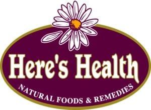 herehealth-logo-high-res