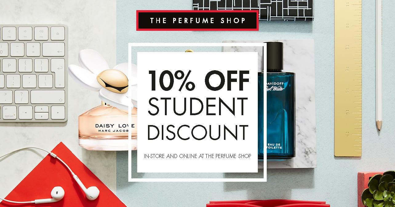 sylenth1 student discount