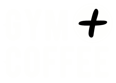 21de257090528 Gym+Coffee. Sports. Newly open at Mahon Point ...