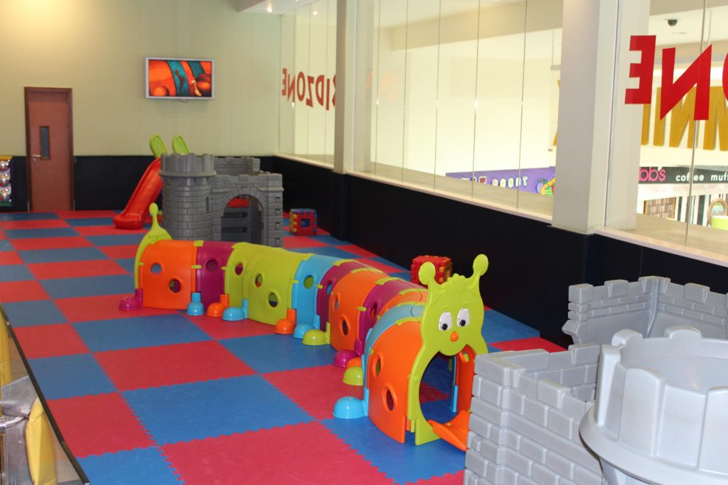 Flexible creche cork